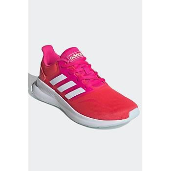 Adidas Runfalcon K Çocuk Spor Ayakkabý EG2550