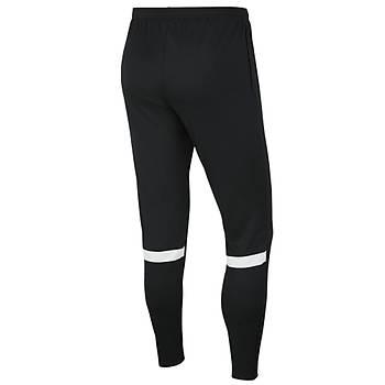 Nike Dri-Fit Academy 21 Pantolon CW6122-010