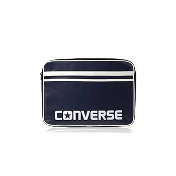 Converse Laptop Çanta 410325 Lacivert