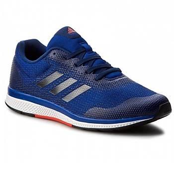 Adidas Mana Bounce 2 Aramis Spor Ayakkabý B39020