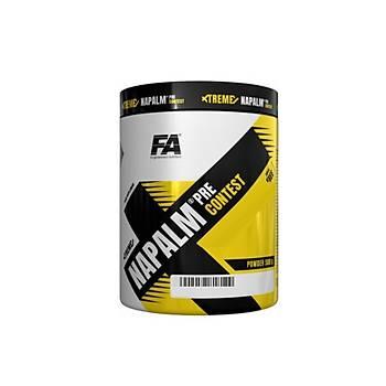Fa Nutrition Napalm 500 Gr