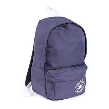 Converse Back to IT Mini Backpack Çanta Lila