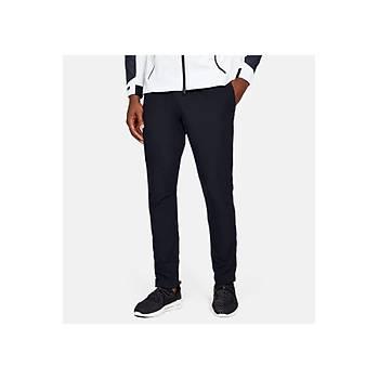 Under Armour 1299186 Erkek Spor Pantolon Siyah M