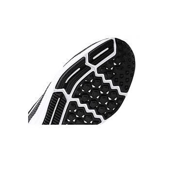 Nike Downshifter 9 Spor Ayakkabý AQ7481 002 Siyah