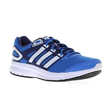 Adidas Duramo 6 M Spor Ayakkabý B40950