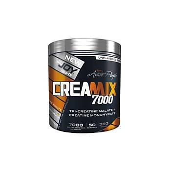 Big Joy Creamix 7000 350 Gr. 50 ser.