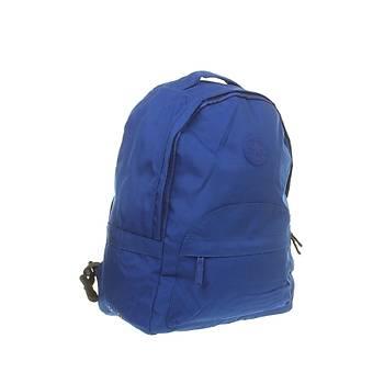 Backpack D Computer 410480 Mavi Converse