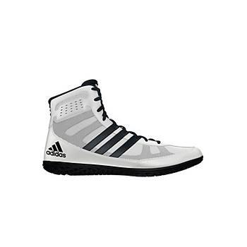 Adidas Mat Wirzad.3 -S77968 - 44.5