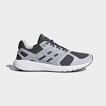 Adidas Duramo 8 M Erkek Spor Ayakkabý CP8741
