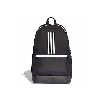 Adidas Classic Sýrt Çantasý DT2626 Siyah