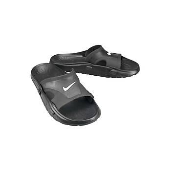 Nike Getasandal Siyah Spor Terlik 810013-011