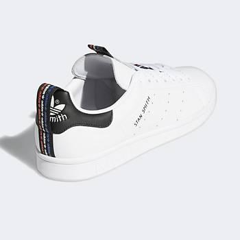 Adidas Originals Stan Smith Ayakkabý FW5814