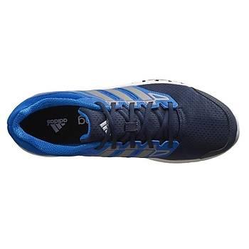 Adidas Galactic Elite Spor Ayakkabý AF3947 Mavi