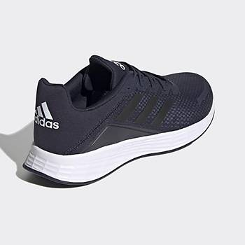 Adidas Duramo SL Lacivert Spor Ayakkabý FV8787