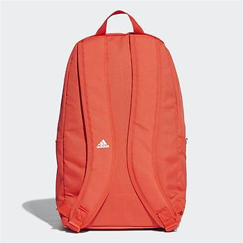 Adidas Clas Bp Pocket Unisex Sýrt Çantasý DT2613
