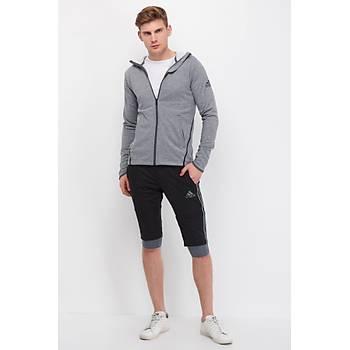 Adidas Con16 3/4 Pant Erkek Pantolon AN9845