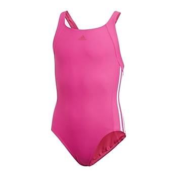 Adidas Inf Ec3S 1Pc Çocuk Yüzücü Mayosu CV3645