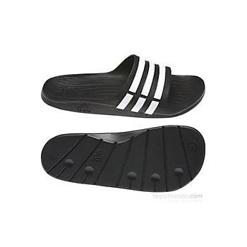 Adidas Duramo Slide Terlik G15890