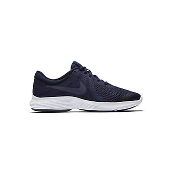 Nike Revolution 4 Spor Ayakkabý   GS 943309 501