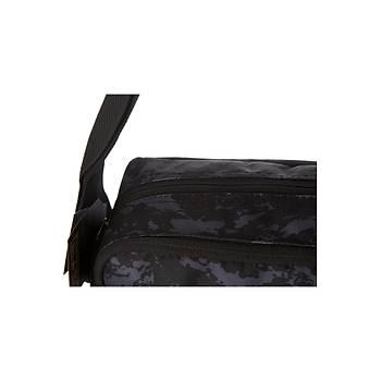 Converse Postacý bez çanta 410474 Siyah