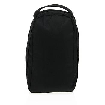 Converse hand bag el çantasý Siyah CNT3218