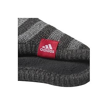 Adidas Stripy Peruvian BERE Gri-Pembe M - CD2996