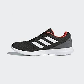 Adidas Predator Tango 18.4 Tr Spor Ayakkabý Cp9294