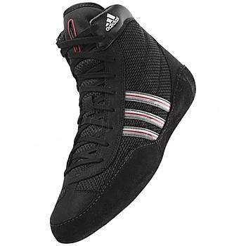 Adidas Combat Speed 3 Güreþ Ayakkabýsý G17568