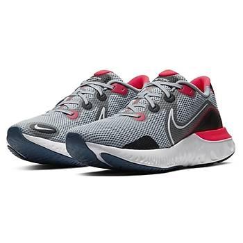 Nike Renew Run Spor Ayakkabýsý CK6357-401
