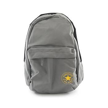 Converse Sýrt çanta ctas 410659 Gri