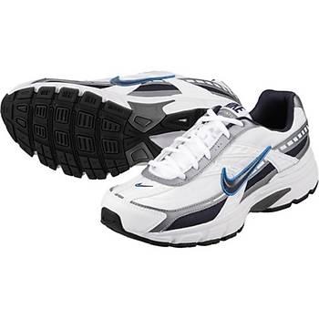 Nike Initiator Erkek Spor Ayakkabý 394055-101