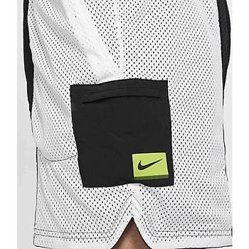 Nike Men's Reversible Shorts Çift Taraflý CJ7645-010