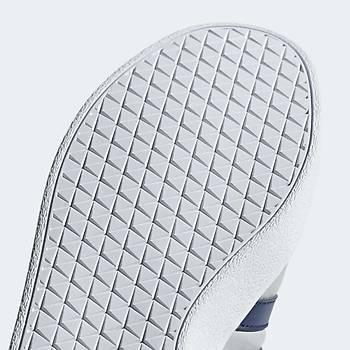 Adidas Easy Vulc 2.0 Erkek Spor Ayakkabý F34645