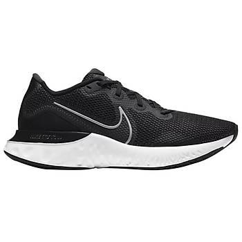 Nike Renew Run Spor Ayakkabýsý CK6357-002