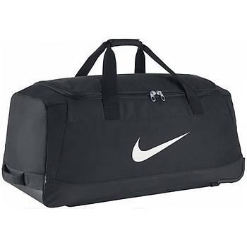 Nike Ftbll Valýse 120Lt Ba5199-010