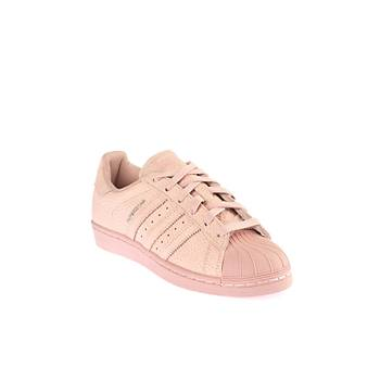 Adidas Superstar W B41506 Pembe