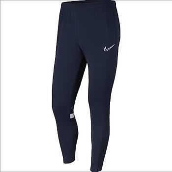 Nike Dri-Fit Academy 21 Pantolon CW6122-453