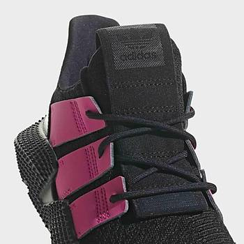 Adidas Prophere Kadýn Spor Ayakkabý B37660