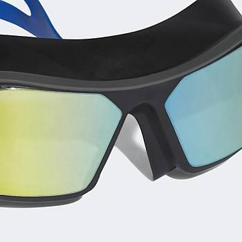 Adidas Persistar 180 Mask Mirrored Yüzücü Gözlüðü BR5808