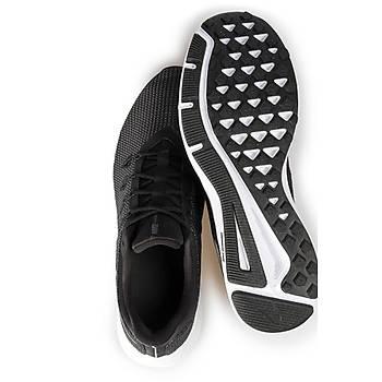 Nike Quest Spor Ayakkabý AA7403-001 Siyah