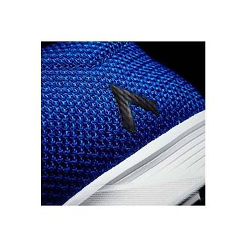 Adidas ACE 17.4 TR BA9700 Spor Ayakkabý Mavi