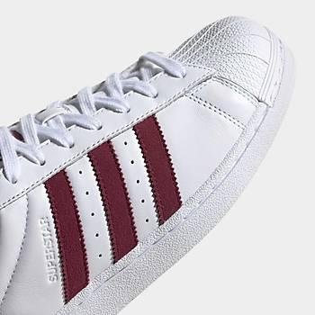 Adidas Superstar Günlük Ayakkabý EF9240