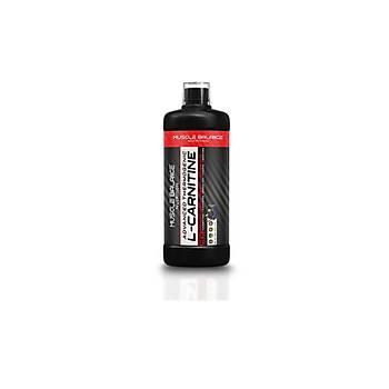 Muscle Balance Advanced Thermogenic L-Carnitine 3000 mg 1000ml Karadut