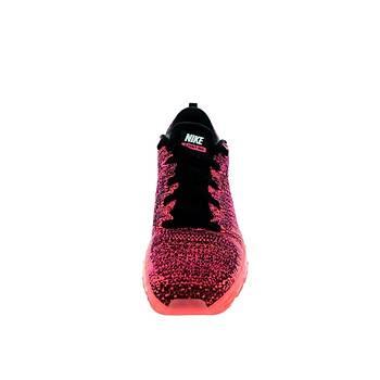 Nike Flyknit Max 620659-006 Spor Ayakkabý