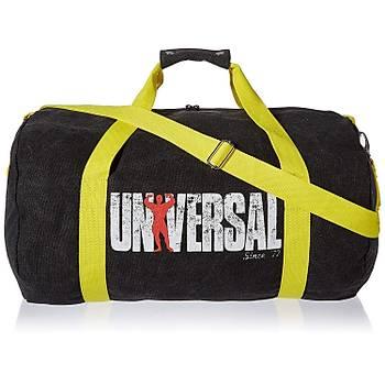 Universal Anýmal Çanta (Renk Ýsteyiniz)