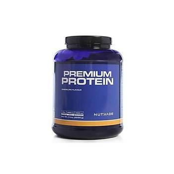 Nutrade Premium Protein 2.25 Kg