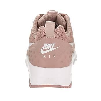 Nike Air Max Motion Lw Kadýn Spor Ayakkabý 833662-600