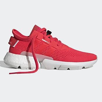 Adidas Originals Spor Ayakkabý POD S3.1 CG7126