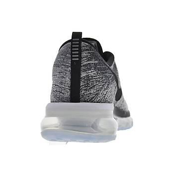 Nike Flyknit Max 620469-102 Spor Ayakkabý