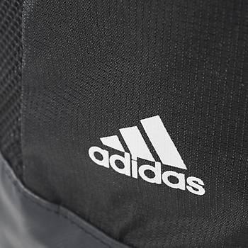 Adidas Lin Per Bp Çanta Aj9936